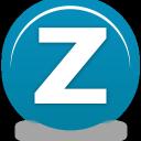 Zabox Icon