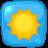Mdpi, Weather Icon