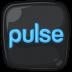 Hdpi, Pulse Icon