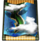 Icon, Weather Icon