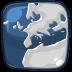 Browser, Hdpi Icon