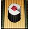 Icon, Pacman Icon
