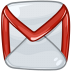 Gmail, Hdpi Icon