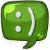 Hdpi, Messages Icon