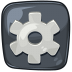 Hdpi, Settings Icon