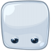 Hdpi, Sleepbot Icon