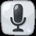 Hdpi, Search, Voice Icon