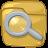 Filer, Mdpi Icon