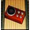 Fm, Icon Icon