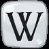 Hdpi, Wikipedia Icon