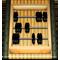 Calculatrice, Icon Icon
