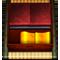 Icon, Winterboard Icon