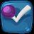 Foursquare, Mdpi Icon