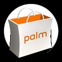 App, Catalog Icon