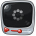 Hdpi, Youtube Icon