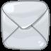 Hdpi, Mail Icon