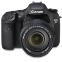 7d, Front, Up Icon