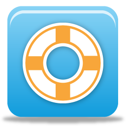 Design, Float Icon