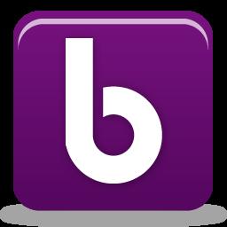 Yahoobuzz Icon