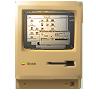 Macintoshpluson, Noshadow Icon