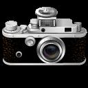 Alt, Leicai Icon