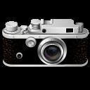 Leicai Icon