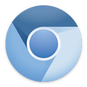 Chrome, Chromium, Google, Icon Icon
