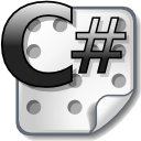 Cs, Source Icon