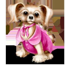 Animal Dog Icon Download Free Icons