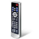 Remotecontrol Icon