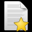 Authors, Text, x Icon