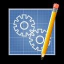 Programming, Redhat Icon