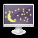 Xscreensaver Icon