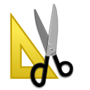 Utils, Xfce Icon
