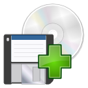 Applications, Default, Gnome, Settings Icon