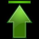 Stock, Top Icon
