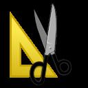 Accessories, Redhat Icon