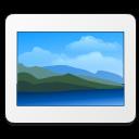 Application, Gnome, Killustrator, Mime, x Icon