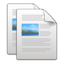 Office, Redhat Icon