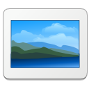 Gnome, Image, Mime, x, Xpixmap Icon