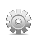 Redhat, System, Tools Icon