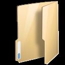 Directory, Fs, Gnome Icon