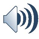 Player, Volume Icon