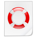 Help, Mime Icon
