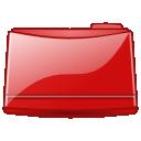 Advanced, Directory Icon