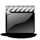 Gxine, Logo Icon