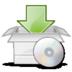 Installer, System Icon