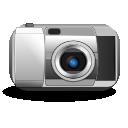 Ksnapshot Icon