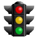 Gnome, Shutdown Icon