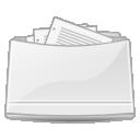 Gtk, Open Icon